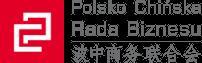 PChRB logo