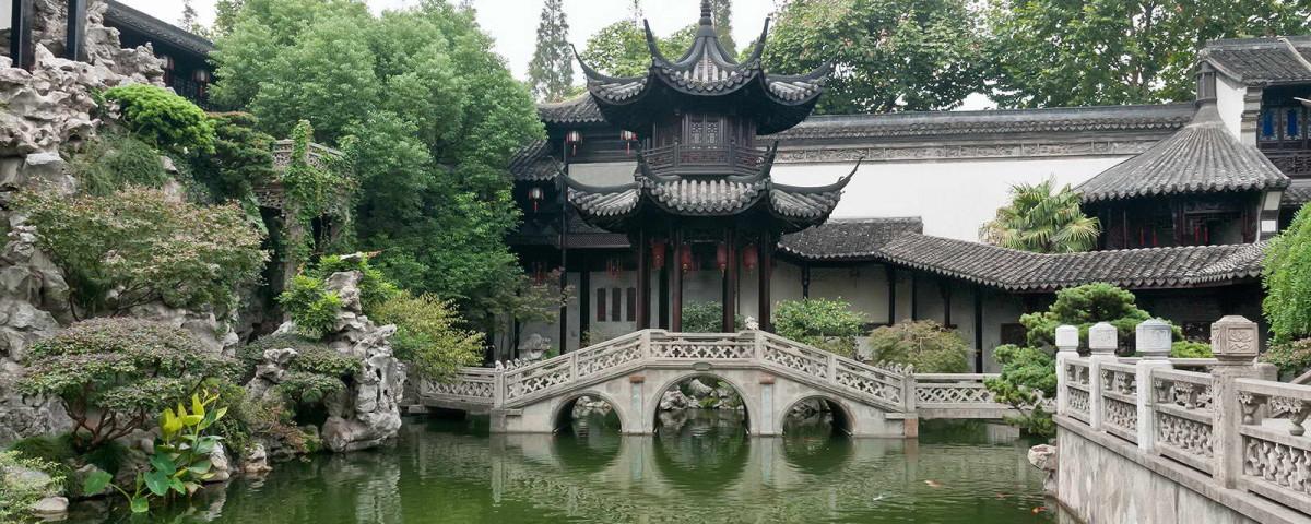 Zakochaj się w Chinach 04