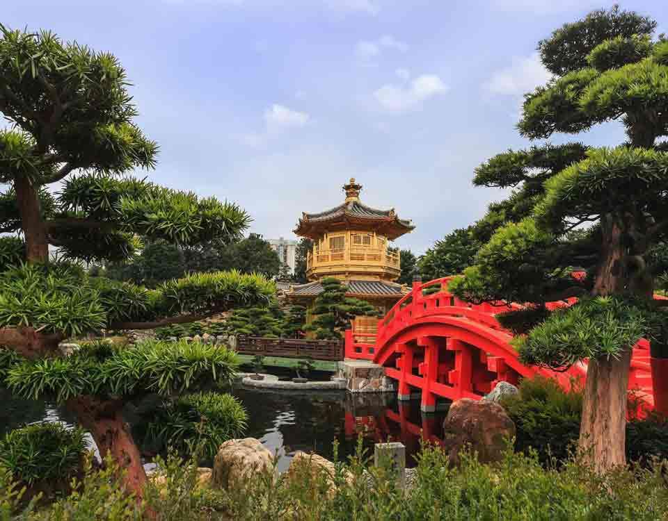 Zakochaj się w Chinach 08
