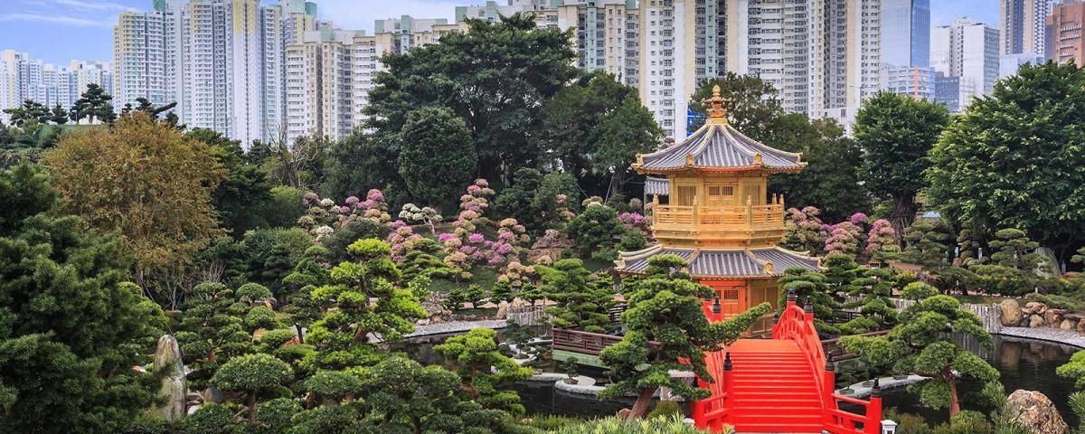 Zakochaj się w Chinach 10