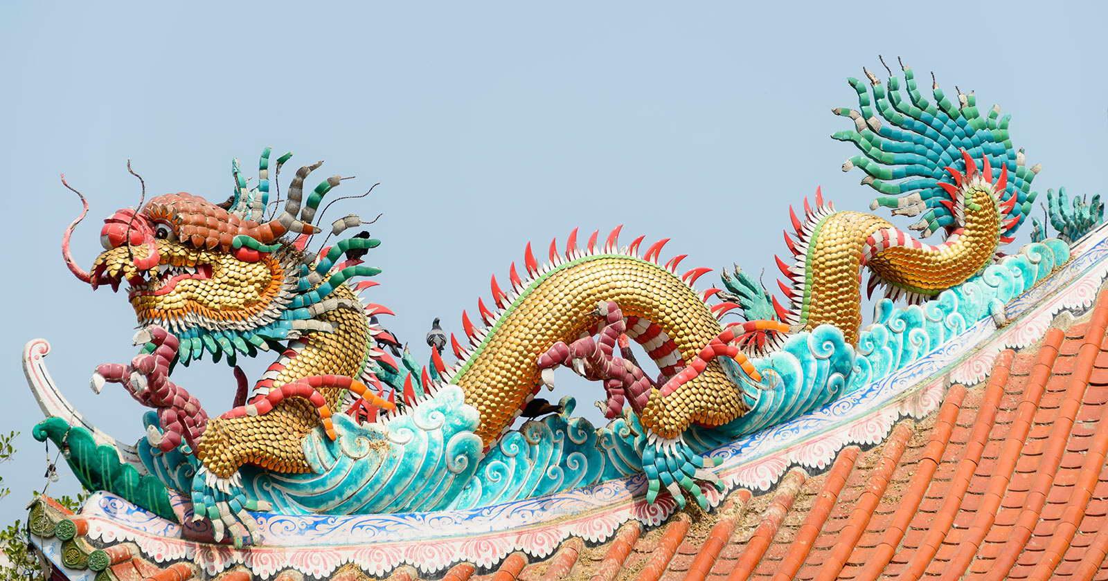 Zakochaj się w Chinach 14
