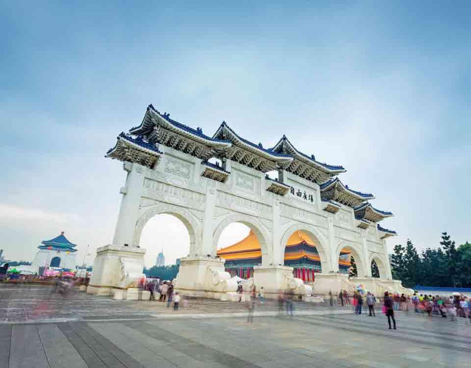 Zakochaj się w Chinach 16