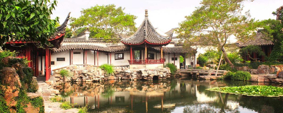 Zakochaj się w Chinach 21