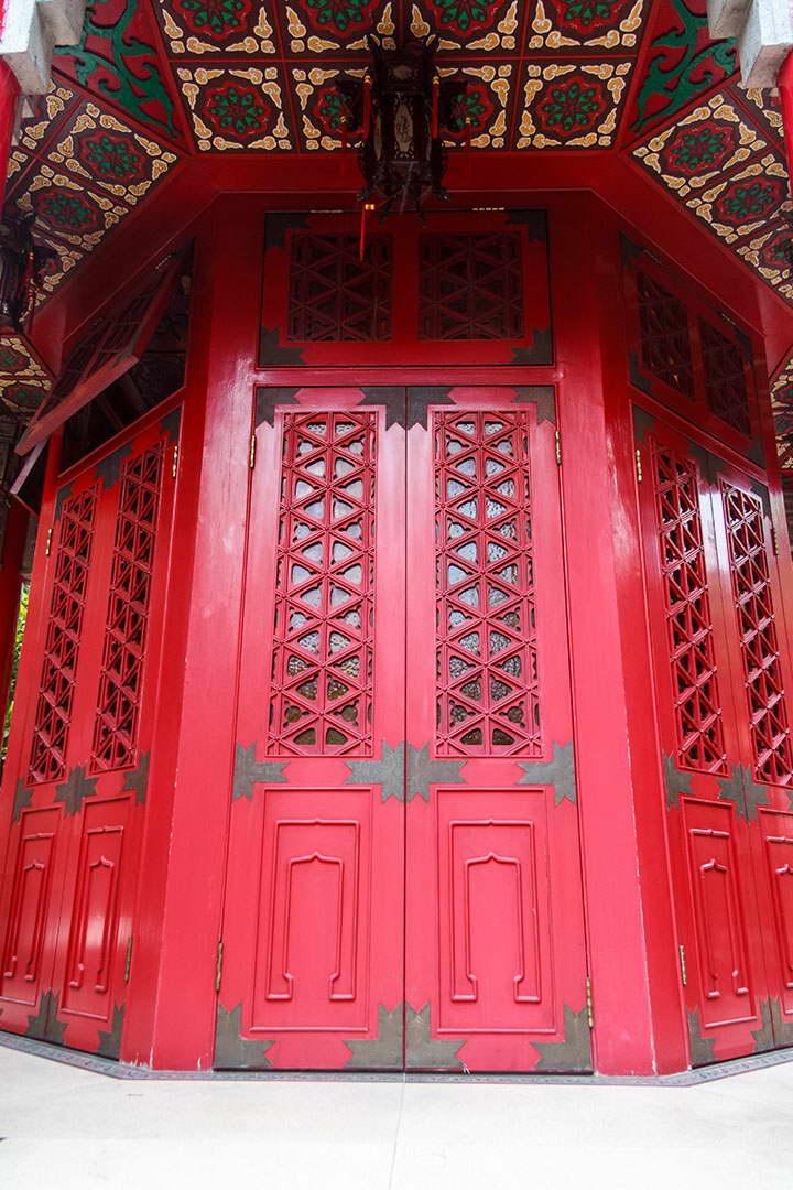Zakochaj się w Chinach 23