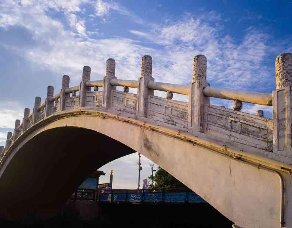 Zakochaj się w Chinach 25