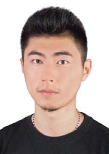 Li Tong