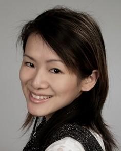 Lin ChiaWei