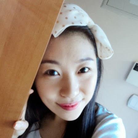 Zhang Yijie