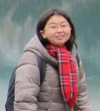 Lin Wanlu