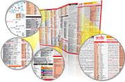 NIHAO Słówka - kompendium słówek języka chińskiego low res