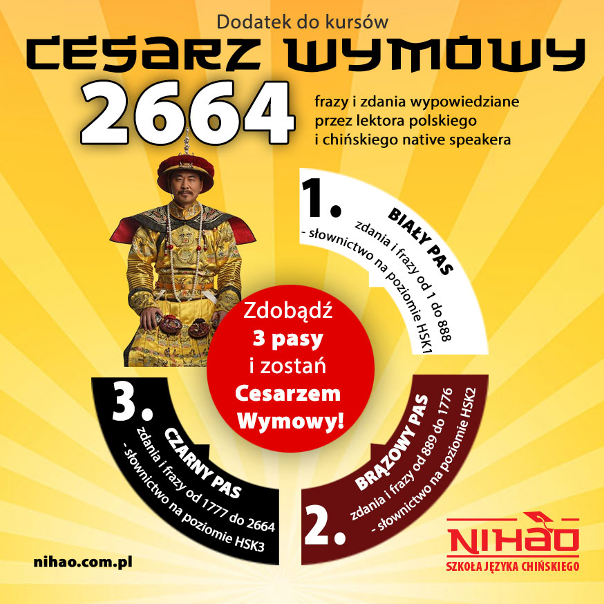Cesarzy-Wymowy-cover-mp3