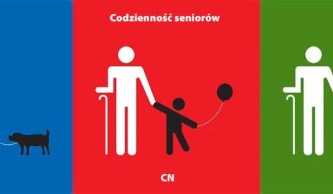Codzienność seniorów US-CN-PL