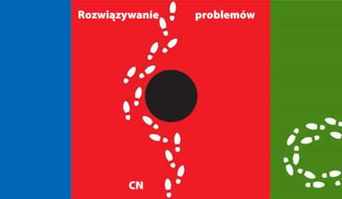 Rozwiązywanie problemów US-CN-PL